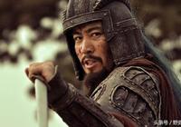 劉備從曹操手裡騙取五萬大軍,這些曹軍為何不反水?