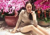 帶你看看甄子丹的豪宅:浴室裡擺滿了化妝品,對妻子也太寵愛了