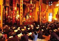 佛教的誕生地,為何佛教徒佔比不足1%?關鍵原因只有一點