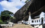 斯里蘭卡著名旅遊景點
