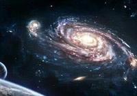 外星文明很大可能是智能機器人,為什麼科學家還要按地球的環境找?
