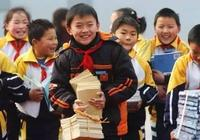 發展12年義務教育?可我們還有900萬孩子沒有接受完整義務教育