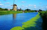 荷蘭阿姆斯特丹旅行