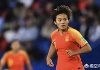 王霜世界盃能進球嗎?