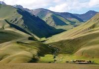 吉爾吉斯斯坦,那些比徒步更快樂的事