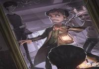 第五人格:夢之女巫金皮曝光,幼兒園或將變成恐怖中學!對此你怎麼看?