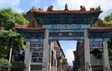 淄博10大最好玩的地方,周村古商城第一,聊齋城第四,你玩過嗎?