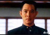 如果李連杰沒有拍電影《少林寺》,他還會紅嗎?為什麼?