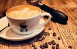 咖啡你只知道星巴克?
