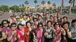 越南人打了中國遊客後,理直氣壯說了6個字,網友:大實話