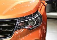 """另一家合資汽車""""血脈下"""",從210,000直到119,000,銷量翻了兩番"""