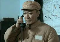 李雲龍手下最神祕部隊,金門炮戰定位楚雲飛,幹掉三位國軍名將