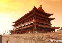 為什麼從唐朝以後,再沒有任何王朝政權在西安建都?