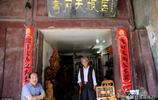 84歲老農開店賣奇石,竟然不是為了賺錢?他說出理由,我服了!