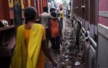 印度長途卡車司機每年招妓200次,不約而同在路途上排解寂寞