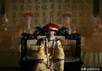 清朝最特殊的太后,不是新帝生母也非前朝皇后,生前身後都屬特例