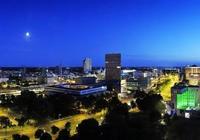 擁有世界一流的科技和高素質勞動力的荷蘭,正穩步成為新硅谷
