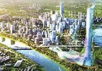 文創新高地 崛起大城北——長沙市開福區泛馬欄山文創產業加速提質升級