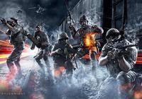 戰地有什麼系列,這之間有什麼關係,射擊遊戲中最好的是哪款遊戲?