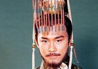 林峰還是那麼帥!白T黑褲展型男魅力,40歲大叔風采不輸小鮮肉