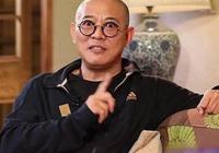 李連杰上海價值3億的豪宅,幾乎少有人住,保潔阿姨成為最大贏家