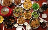我家三十團圓飯這樣吃,全是自己動手做的家常菜,你看看怎麼樣