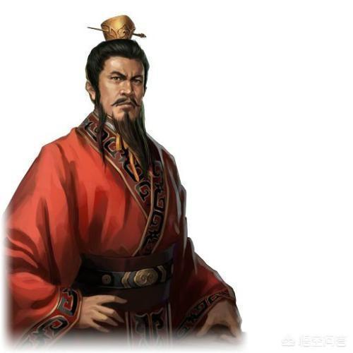 劉璋軍力比劉備強大,為什麼會被劉備打敗?