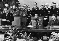 二戰時歐洲的德國和意大利為何願意帶著亞洲的日本一起幹?