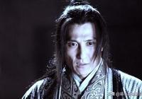 他本是跟楊逍號稱逍遙二仙,最後因情所困變成了一位苦頭陀