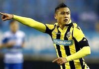 中國男足哪一年可以世界盃奪冠?