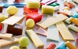 美國人發明了口香糖,如今全球最好吃的口香糖大部分都來自美國