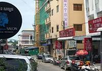 柬埔寨到底亂嗎?西哈努克港是否值得投資?