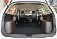 預算6萬以內的入門級家庭轎車,哪款值得購買?