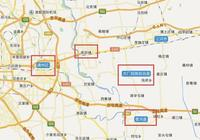北京周邊購房:北三縣還適合嗎?