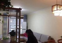 打掃乾淨準備搬新家,客餐廳不弔頂也很大氣,鄰居都羨慕,晒晒!