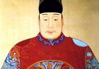 明光宗朱常洛能順利當上皇帝,也是多虧了老祖宗朱元璋