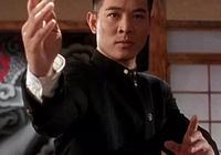 為什麼趙文卓達不到吳京那樣的高度?是什麼原因讓他去拍網絡大電影?