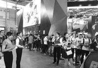中國遊戲產業跨入發展新階段
