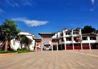 河南最美麗的城市,幸福指數遠超開封,不是許昌也不是洛陽