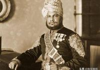 被遺忘的故事:維多利亞女王和她的印度僕人
