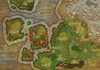 魔獸世界:遊戲中的生僻字你認錯了幾個 你怎麼還在讀星雅