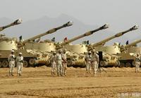 裝備精良的沙特兵為何久攻不下散兵遊勇的胡塞武裝?