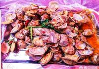 什麼海鮮最便宜?