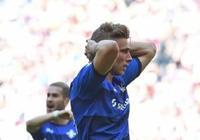 不敵拜仁慕尼黑,達姆施塔特確定降級