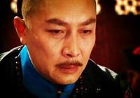 胤禛和胤祥,為什麼要燒掉任伯安的《百官行述》?