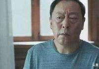 倪大紅是倪萍的妹夫,今天來看看倪萍妹妹長什麼樣