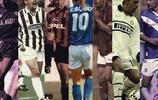 亞平寧王子羅伯特·巴喬足球生涯20年受傷史