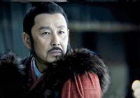 """劉邦""""無才無能""""為何能當皇帝?看到這三點,真正的帝王智慧"""