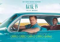 20年來,奧斯卡最佳影片在中國都經歷了什麼