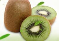 獼猴桃可以天天吃嗎 吃獼猴桃會拉肚子嗎